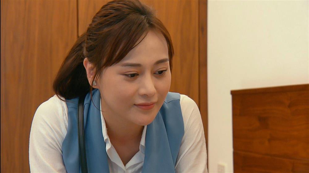 Hương Vị Tình Thân preview tập 4: Fan lo sợ Nam sẽ bị đổ oan làm hại bà Dần-3