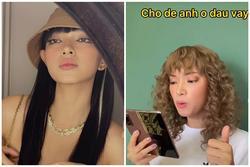 Châu Bùi xin lỗi nói tiếng Việt không dấu, netizen mắng 'đâu phải lần đầu'