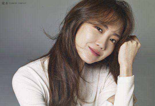 Người tình màn ảnh mới của Song Joong Ki bị chê kém sắc-9