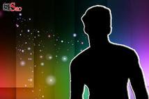 Nam thần Vbiz kết hôn đồng tính, đóng phim cấp 3 tập thể