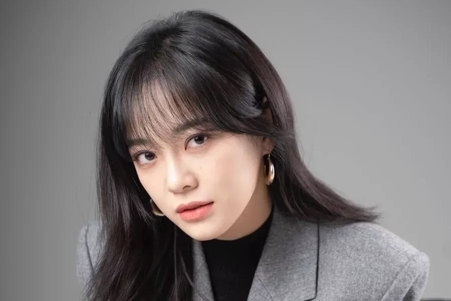 Phim Hàn 2/8: Lộ tình mới của Tiểu Kim Taeyeon và Sooyoung SNSD-1