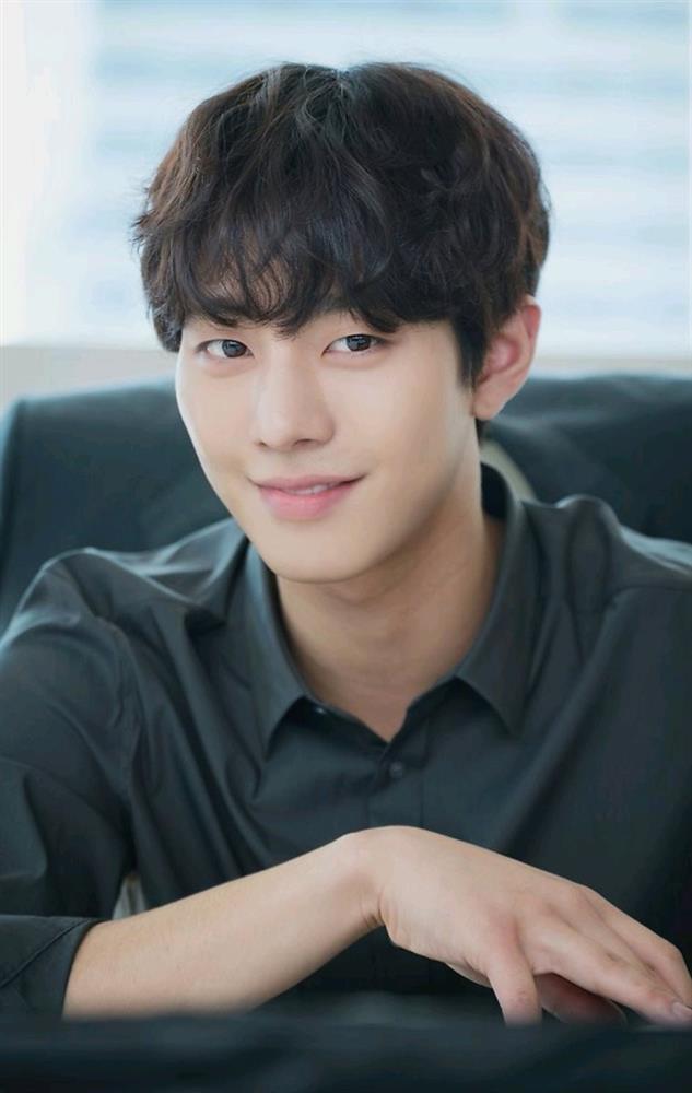 Phim Hàn 2/8: Lộ tình mới của Tiểu Kim Taeyeon và Sooyoung SNSD-2