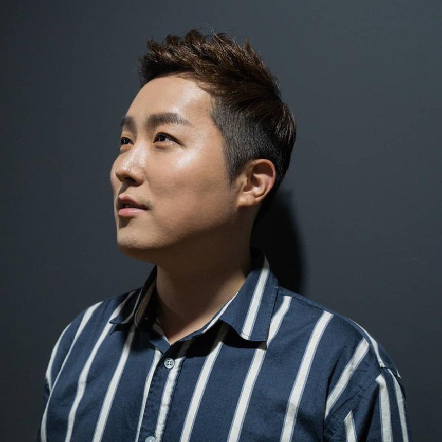 Ca sĩ xứ Hàn công khai xu hướng tính dục-3