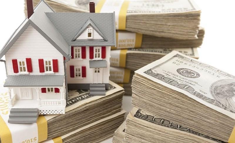 Đầu tư 4 thứ này giúp tiền chửa tiền đẻ, người giàu đã làm từ lâu-1