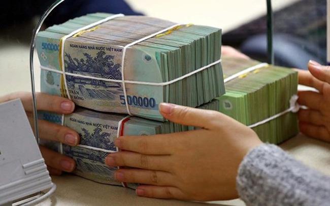Đầu tư 4 thứ này giúp tiền chửa tiền đẻ, người giàu đã làm từ lâu-2