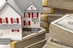 Đầu tư 4 thứ này giúp 'tiền chửa tiền đẻ', người giàu đã làm từ lâu