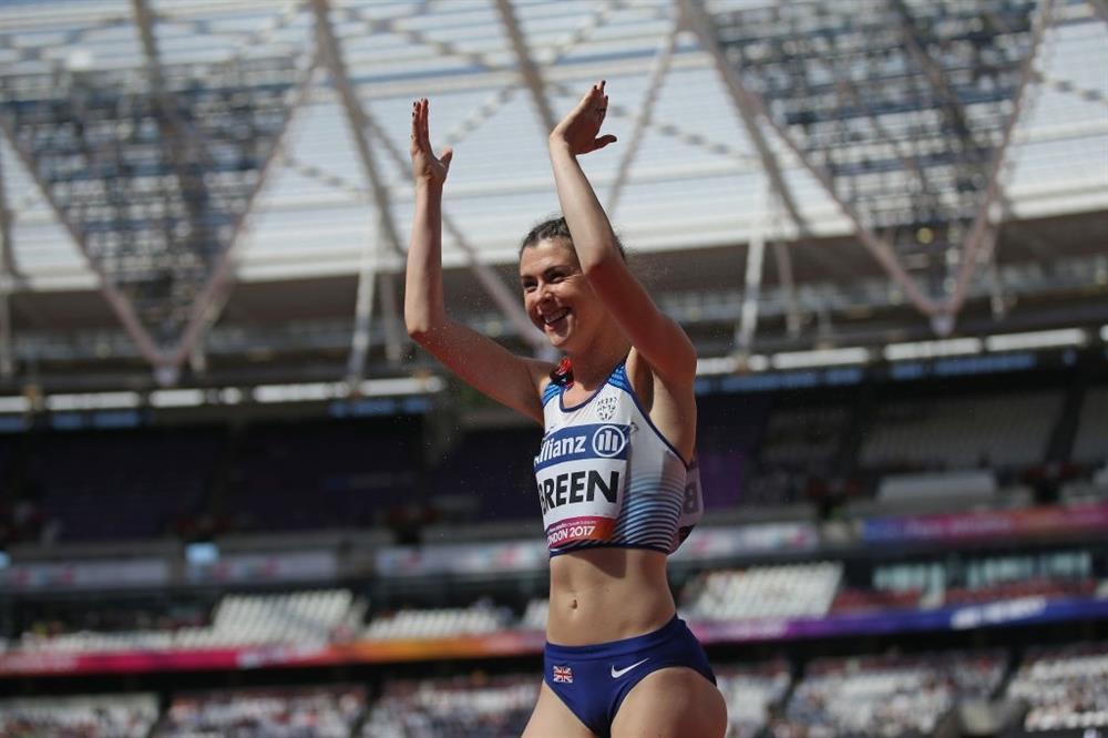 Quy định trang phục gây tranh cãi của nữ vận động viên ở Olympic-2