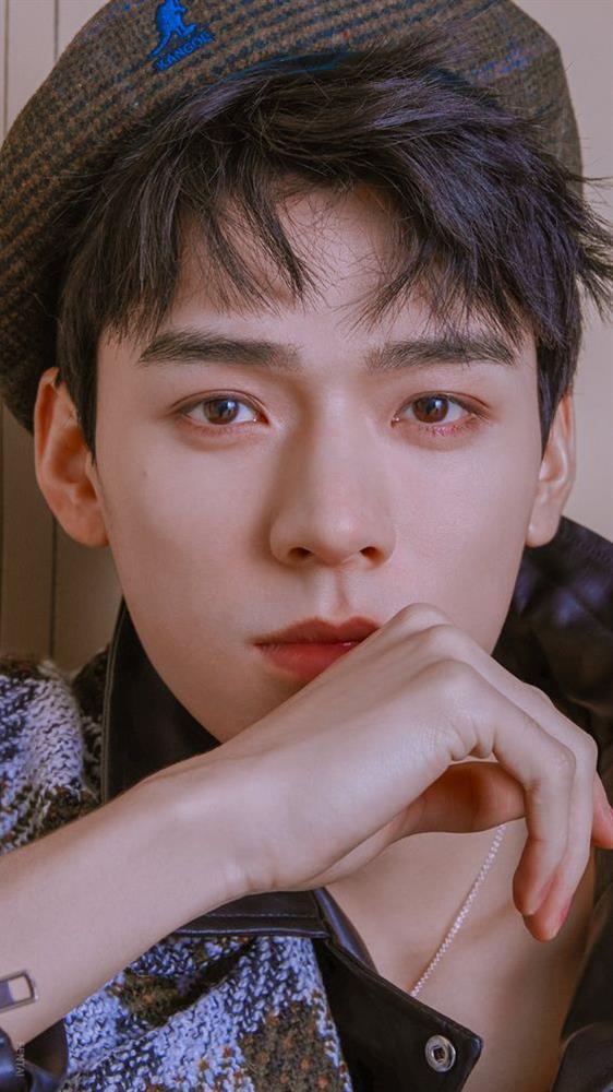 Cung Tuấn hát OST đỉnh của chóp, fan đề nghị debut làm ca sĩ-1