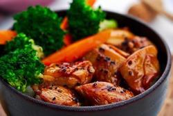 5 món ăn dễ làm chỉ từ 3 nguyên liệu