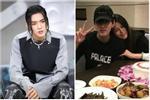 EXO ngồi không cũng dính đạn chỉ vì scandal Ngô Diệc Phàm-8