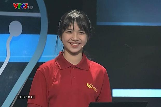 4 thí sinh Olympia dính phốt: Việt Thái nói tục chưa căng bằng hot girl ống nghiệm-3