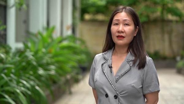 Biên kịch Hương Vị Tình Thân tiết lộ Nam - Long còn nhiều biến cố-2