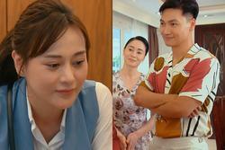 Biên kịch 'Hương Vị Tình Thân' tiết lộ Nam - Long còn nhiều biến cố