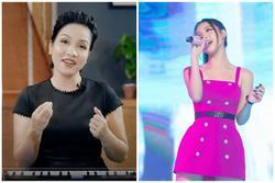 'Phù Vân Giáo Chủ' chỉnh giọng, netizen chê luôn bản gốc của AMEE