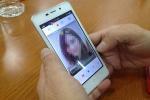 Clip: Nam sinh tỏ tình, nữ chính vô tâm lấy điện thoại ra quay-3