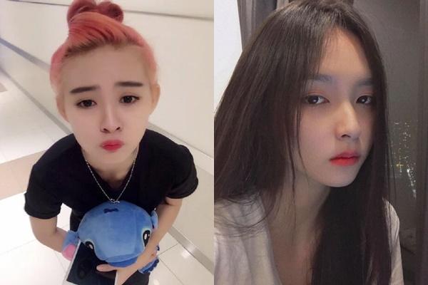 2 nữ chính drama đại náo phố đi bộ Nguyễn Huệ 6 năm trước giờ ra sao?-5