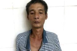 Hung thủ chém gần lìa cổ nạn nhân ở Nghệ An: Ở tù nhiều hơn ở nhà