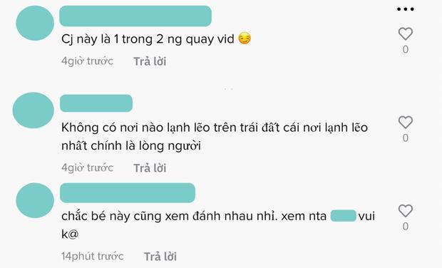 Check-in nơi thanh niên người Việt bị đánh, cô gái bị mắng đồ máu lạnh-2