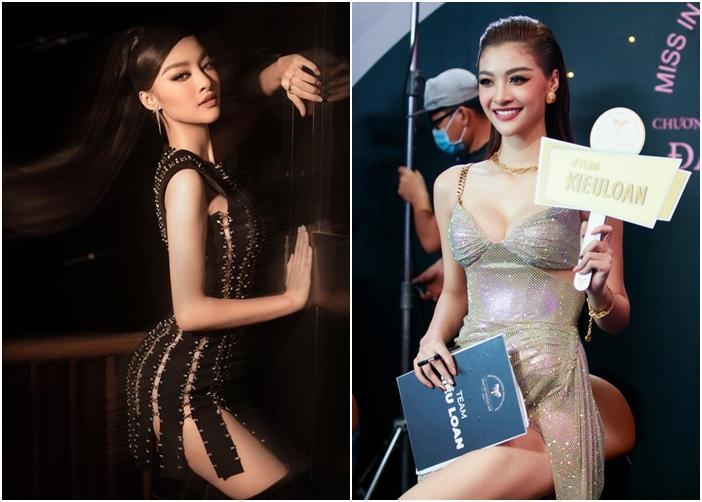 Top 3 Miss World Vietnam 2019 sau 2 năm: Sự bí ẩn của Á hậu 2-6
