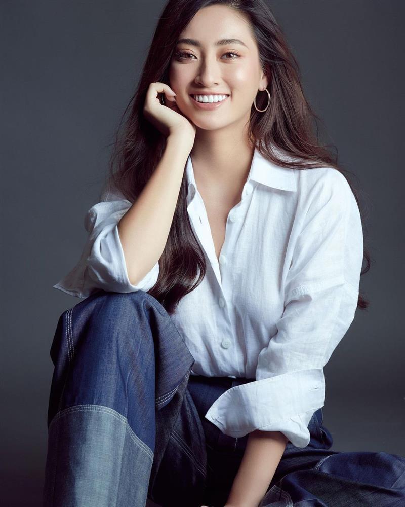 Top 3 Miss World Vietnam 2019 sau 2 năm: Sự bí ẩn của Á hậu 2-4