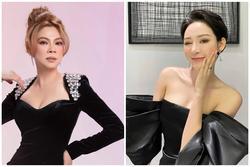 Thanh Thảo nói về màn cover 'nát bét', netizen càng thêm uất nghẹn