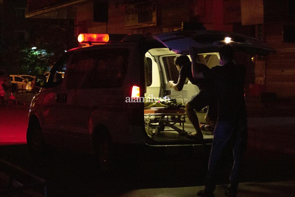 Bé gái rơi từ chung cư HH Linh Đàm: Lá thư nghi của nạn nhân-3