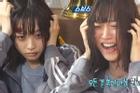 Hậu trường Penthouse 3 tập 8: Han Ji Hyun được khen khi hóa điên xuất thần