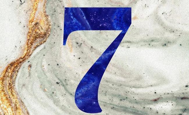Thần số học: Số điện thoại đang dùng nói gì về vận mệnh của bạn?-7