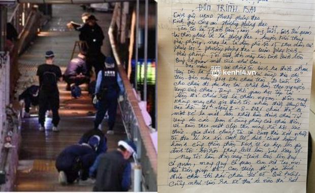 Công bố kết quả khám nghiệm tử thi người Việt bị sát hại ở Nhật-5