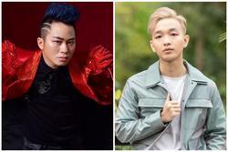 Khán giả nhận xét Tùng Dương gào thét khi cover hit 'Nàng Thơ'