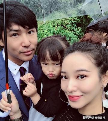 Tài tử Lương Sơn Bá - Chúc Anh Đài ly hôn-1