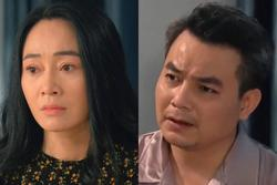 'Hương Vị Tình Thân' tập 5: Vì sao bà Xuân không ngủ cùng mẹ chồng?