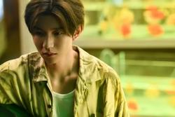 Vương Nguyên TFBOYS tung ca khúc mới, nhìn màu tóc 'mê chữ ê kéo dài'
