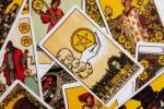 Bói bài Tarot thứ 5 ngày 5/8/2021: Nỗ lực sẽ được đền đáp