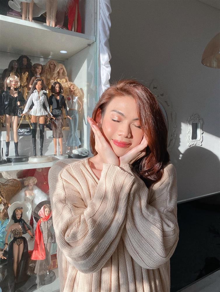 Đào Bá Lộc: Tôi nhìn nhận mình là một quý cô từ 2 năm nay-6