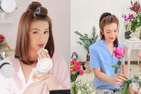 Đào Bá Lộc: 'Tôi nhìn nhận mình là một quý cô từ 2 năm nay'