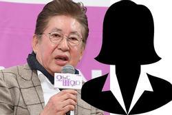 Vì sao 'ông chú' Kim Yong Gun ép người tình phá thai mà Knet vẫn bênh?