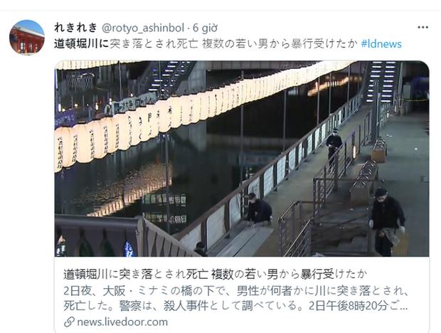 Phản ứng dân mạng Nhật Bản về vụ thanh niên người Việt bị sát hại-4