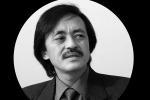 Ngưỡng mộ sự lạc quan những ngày cuối đời của nghệ sĩ Giang Còi-9