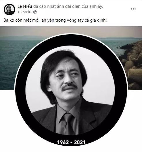 Đồng nghiệp bàng hoàng khi nghệ sĩ Giang Còi qua đời-1