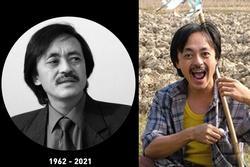 Nghệ sĩ Giang Còi: 'Ông gà trống' nuôi 4 con suốt hơn 20 năm
