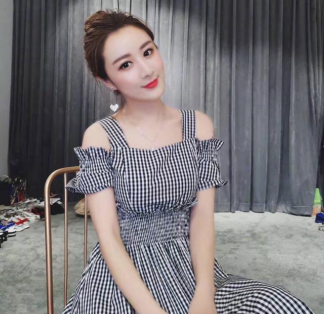 Căn hộ đắt đỏ của nữ hoàng livestream Trung Quốc-1
