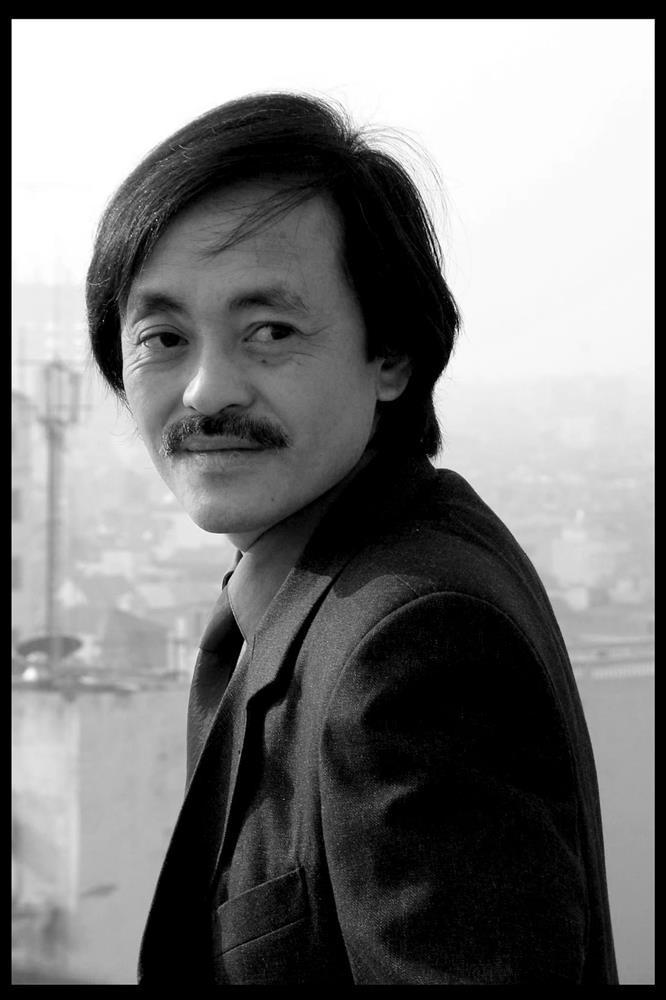 Di nguyện và thông tin tang lễ của cố nghệ sĩ Giang Còi-1
