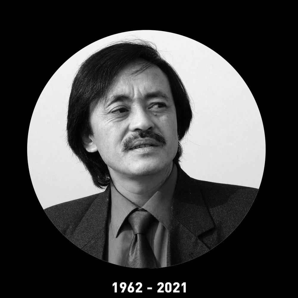 Di nguyện và thông tin tang lễ của cố nghệ sĩ Giang Còi-2
