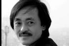 Di nguyện và thông tin tang lễ của cố nghệ sĩ Giang Còi