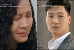 'Hương Vị Tình Thân' tập 6: Bà Xuân chọn 'Kỳ Nhông hay Thiên Nga' đều sai