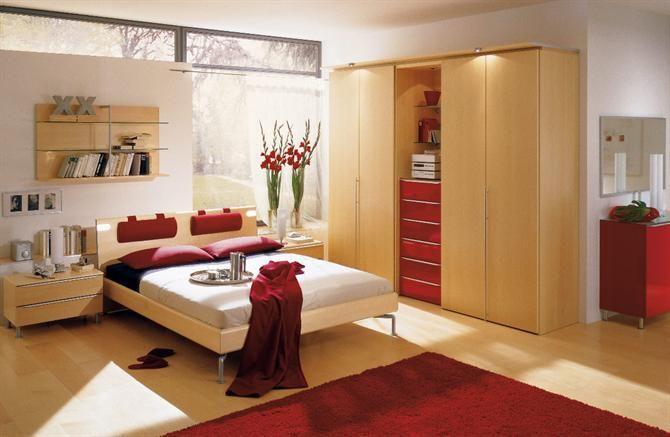 Bí kíp vàng phong thủy phòng ngủ giúp vợ chồng giữ lửa hôn nhân-2