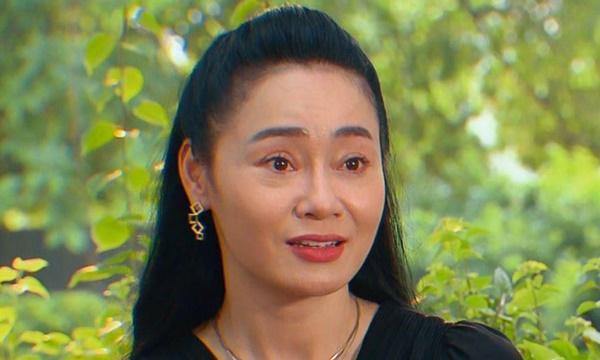 3 bà mẹ xấu tính trong Hương Vị Tình Thân thời trẻ toàn là mỹ nhân-5