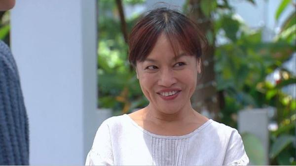 3 bà mẹ xấu tính trong Hương Vị Tình Thân thời trẻ toàn là mỹ nhân-8