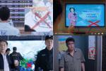 Ơn giời, phim của Tiêu Chiến - Dương Tử cũng được lên sóng rồi!-7